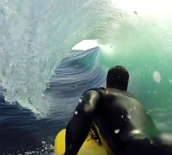 luke morgan bodyboarding