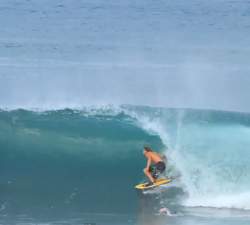 bodyboarding mexico