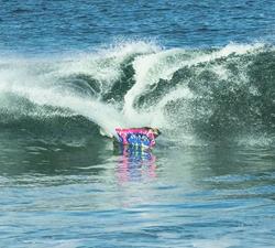 ILUKA surf