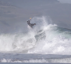 bodyboarding nz
