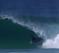 Munmorah surf