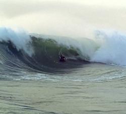 free surf world tour