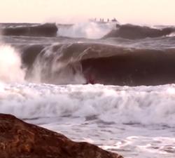 LAESCO surf