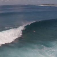 Maldives Open 2015