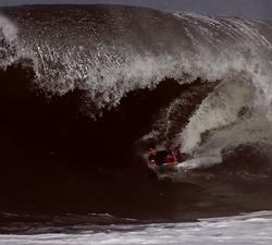 pampo surf
