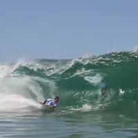 isa surfing