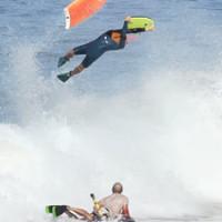 kick Board