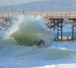 cali surf