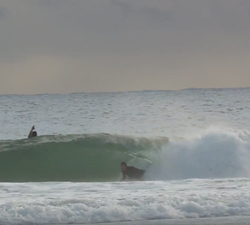 snapper rocks bodyboard