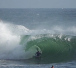 bodyboard java