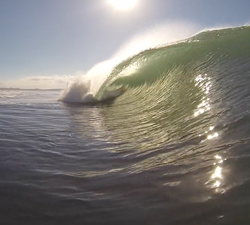 bodyboarding nsw