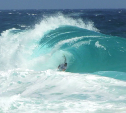 bodyboard aruba