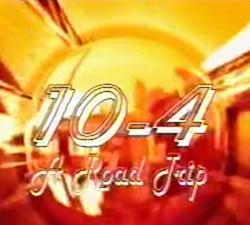 10 4 a road trip bodyboarding movie