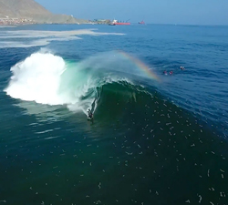 INDEPENDENT BODYBOARDS