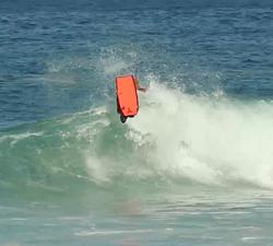 bodyboard brasil