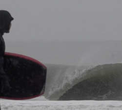new jersey surf