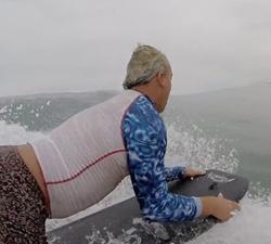 step off bodyboarding