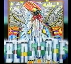 blast off retro bodyboarding-movie