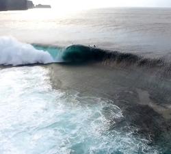 rileys surf