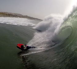 bodyboard portugal
