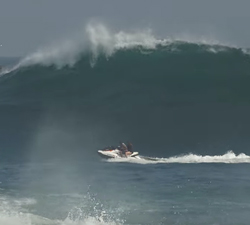 best of bodyboarding
