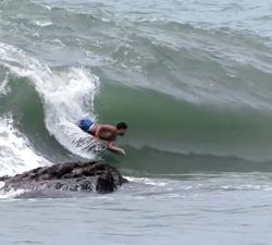 bodyboard sao paulo