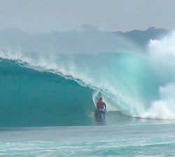 bodyboarding indonesia