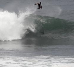 bodyboarding puerto rico