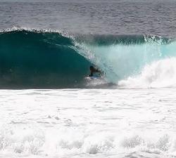 Ismael Sanchez Epik boards