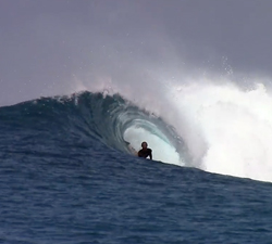 Mentawai Bodyboarding
