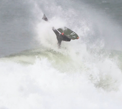 bodyboarding portugal
