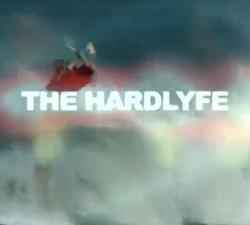 the hardylife