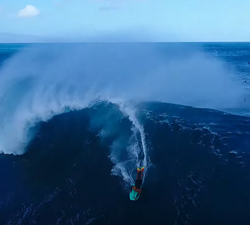 bodyboard hawaii
