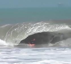 bodyboard peru