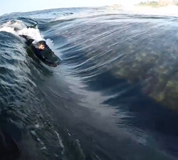 bodyboarding rio