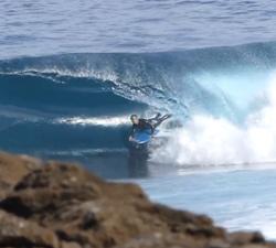 bodyboarding gran canaria