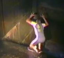 contortion bodyboard movie