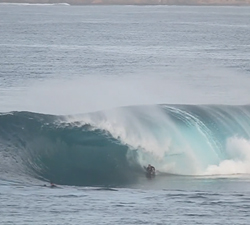 bodyboard south oz