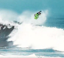bodyboard mexico