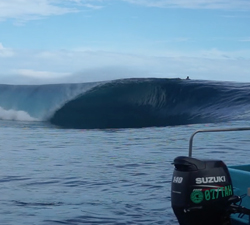 bodyboard tahiti