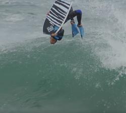 anglet bodyboarding