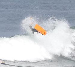 bodyboard bali