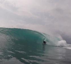 bodyboard sumatra