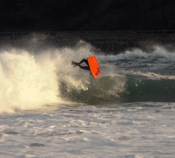 portreath surf
