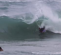 surf ISRAEL