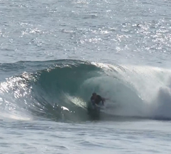 Bodyboard Java Indonesia