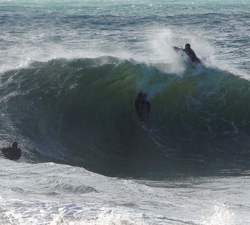 bodyboarding uk