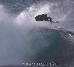 bodyboarding elfronton
