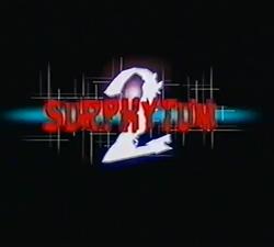 Surphytum 2