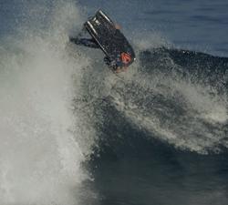 Antofagasta Bodyboard Festival
